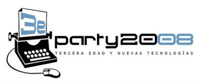 3eparty