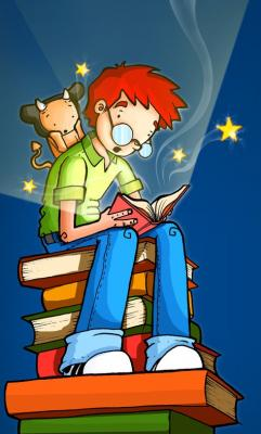 ¿ Que leo ahora ?