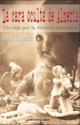 La cara oculta de Almeria