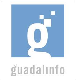 Encuentro Dinamizadores Guadalinfo 08